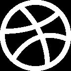 logo of dribblle